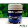 RPS Nutrition Creatine Quick Start - 300 гр (со вкусом)