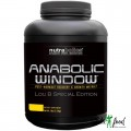 Nutrabolics Anabolic Window - 2270 грамм