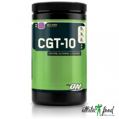 Optimum Nutrition CGT-10 - 450 грамм