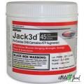 USPLabs Jack3d University - 250 грамм