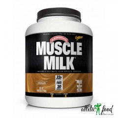 Cytosport Muscle Milk - 2240 грамм