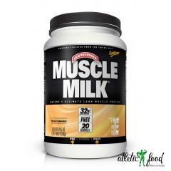 CytoSport Muscle Milk - 1120 грамм