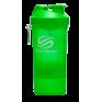 Smartshake Neon - 600 мл зеленый