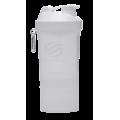 Smartshake Neon - 600 мл белый