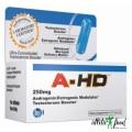 BPI Sports A-HD - 28 капсул