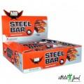 ABB Steel Bar - 12 штук