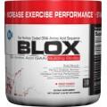 BPI Sports Blox - 150 грамм