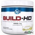BPI Creatine Sports Build HD - 165 грамм