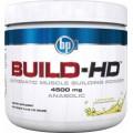 BPI Creatine Sports Build HD - 165 грамм