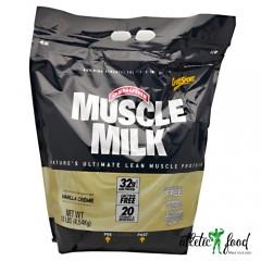 Cytosport Muscle Milk - 4545 гр