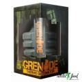 Grenade Thermo Detonator - 100 капсул