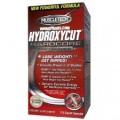 MuscleTech Hydroxycut Pro Series 210 капсул