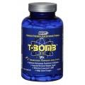 MHP T-Bomb - 168 таблеток