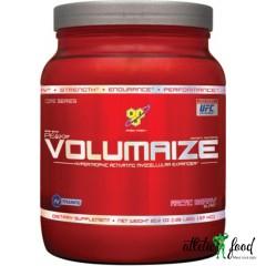 BSN Volumaize - 572 грамм