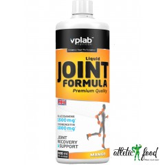 VP Laboratory Joint Formula -  500 мл