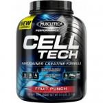 Cell-Tech - креатин