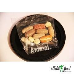 Universal Nutrition Animal Pak - 1 пакетик
