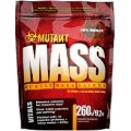 Mutant Mass - 260 Грамм