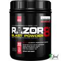 AllMax Razor 8 Blast powder - 608 Грамм (Концентрат 80 порций)