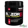 AllMax Razor 8 Blast powder - 540 Грамм