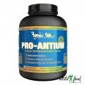 Ronnie Coleman Pro-Antium - 2200 грамм (08.21)