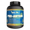 Ronnie Coleman Pro-Antium - 2200 грамм