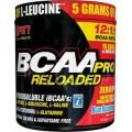 SAN BCAA-Pro Reloaded - 456 Грамм
