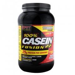 SAN 100% Casein Fusion - 1000 Грамм