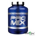 Scitec Nutrition ProMix - 3021 грамм