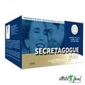 MHP Secretagogue Gold - 30 Пакетиков