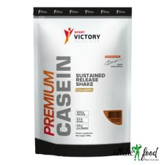 Sport Victory Nutrition Premium Casein 1 кг