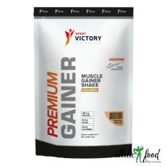 Sport Victory Nutrition Premium Gainer 1кг