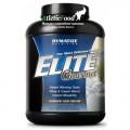 Dymatize Elite Gourmet - 2268 грамм