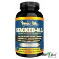 Ronnie Coleman Stacked-NO - 90 Капсул