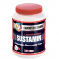 Академия-Т Sustamin - 120 капсул