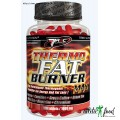 Trec Nutrition Thermo Fat Burner Max - 120 Таблеток