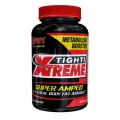 SAN TIGHT! XTREME - 80 Капсул