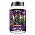 Trec Nutrition AAKG Mega Hardcore - 120 капсул