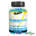 Trec Nutrition Glucosamine Sport Complex - 90 Таблеток