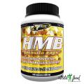 Trec Nutrition HMB Formula Caps - 180 Капсул