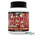 Trec Nutrition HMB Revolution - 150 Капсул
