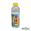 Trec Nutrition Max Carb - 50 Грамм