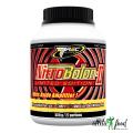 Trec Nutrition Nitrobolon II - 1100 Грамм