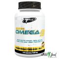 Trec Nutrition Super Omega-3 - 120 Капсул