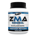Trec Nutrition ZMA Original - 60 капсул