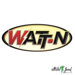 WATT-N Аскорбиновая кислота