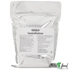 WATT-N Изомальтулоза 1000 грамм