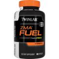 Twinlab ZMA Fuel - 90 Капсул