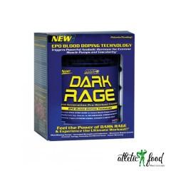 MHP Dark Rage - 894 грамм