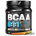 VP Laboratory BCAA 8:1:1 - 300 грамм